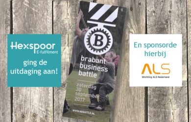 Brabant Business Battle Site V2